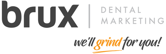 BRUX DENTAL MARKETING