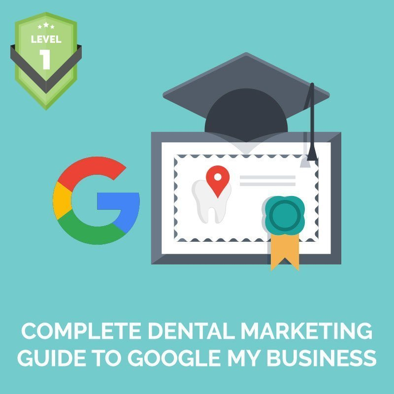 Complete Guide to Google My Business